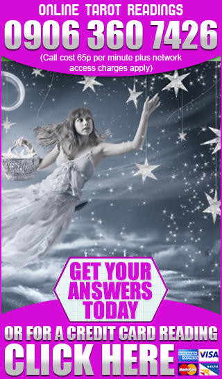 online-tarot-readings_astrology-readings