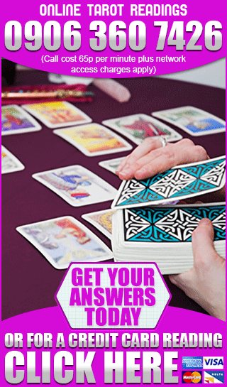 online-tarot-readings_cheap-tarot-readings
