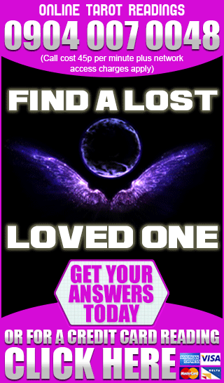 online-tarot-readings_messages-from-the-beyond