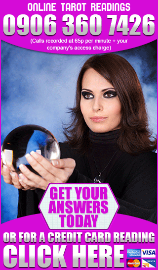 online-tarot-readings_crystal-ball-readings-over-the-phone-1
