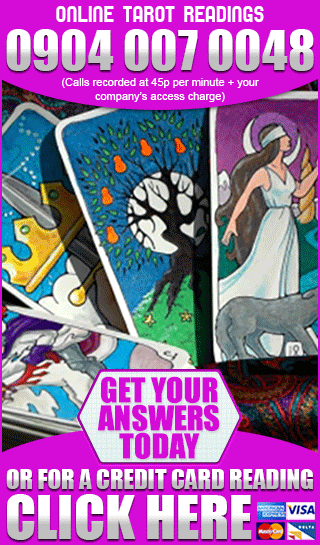 online-tarot-readings_online-tarot-readings