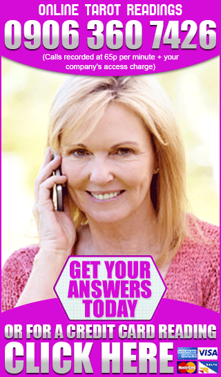 online-tarot-readings_recommended-psychic-telephone-readings
